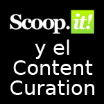 scoop.it, content curation, curacion de contenidos