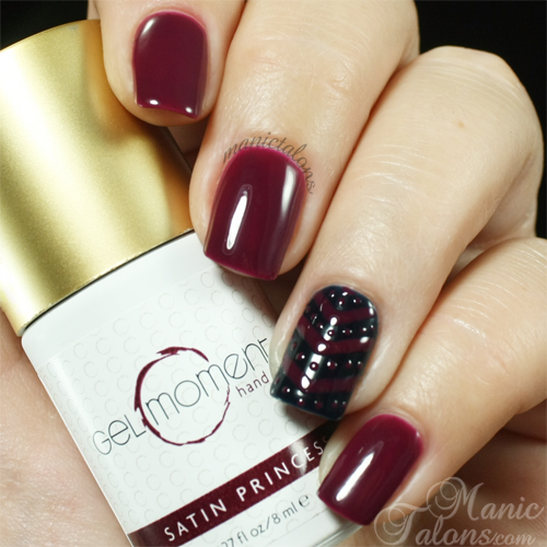 GelMoment Gel Polish