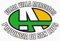 FILIAL VILLA MERCEDES