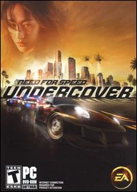need+for+speed+undercover.jpg