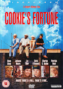 Quien Mato a Cookie? (1999)