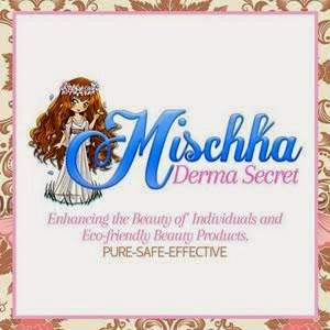Mischka Derma Secret