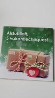 www.landal.nl/kerst36v landal cadeaubon kerst makro