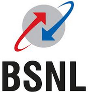 BSNL JAO Exam Prep Materials