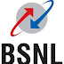 BSNL JAO 2014-2015 Exam Pattern, Syllabus, Sample papers & Books