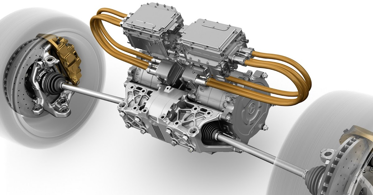 light vehicle driveline system faults Gkn driveline's portfolio primarily comprises fwd system, awd system for the light vehicle gkn driveline has developed an integrated electric driveline system.