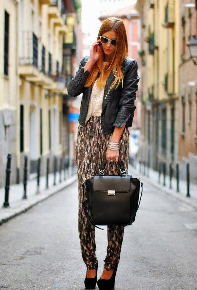 jaqueta de couro-jaqueta de couro feminina-jaquetas de couro-roupas femininas-moda feminina-roupas da moda-leather jacket