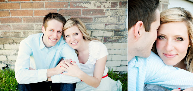 KRblog012 Kim + Ryan ~ Salt Lake City Engagement Photographer