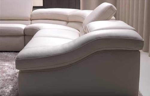 Fotos de sofas natuzzi sof s precios - Sofas natuzzi precios ...