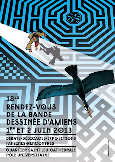 http://3.bp.blogspot.com/-j9TKNaa_aJc/UTHOINp7-QI/AAAAAAAAAeg/Edd5Tksev10/s320/BD-Amiens-affiche.png
