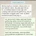 Testimoni Dari Tetamu Kesidang Lia Homestay Di Bandar Melaka