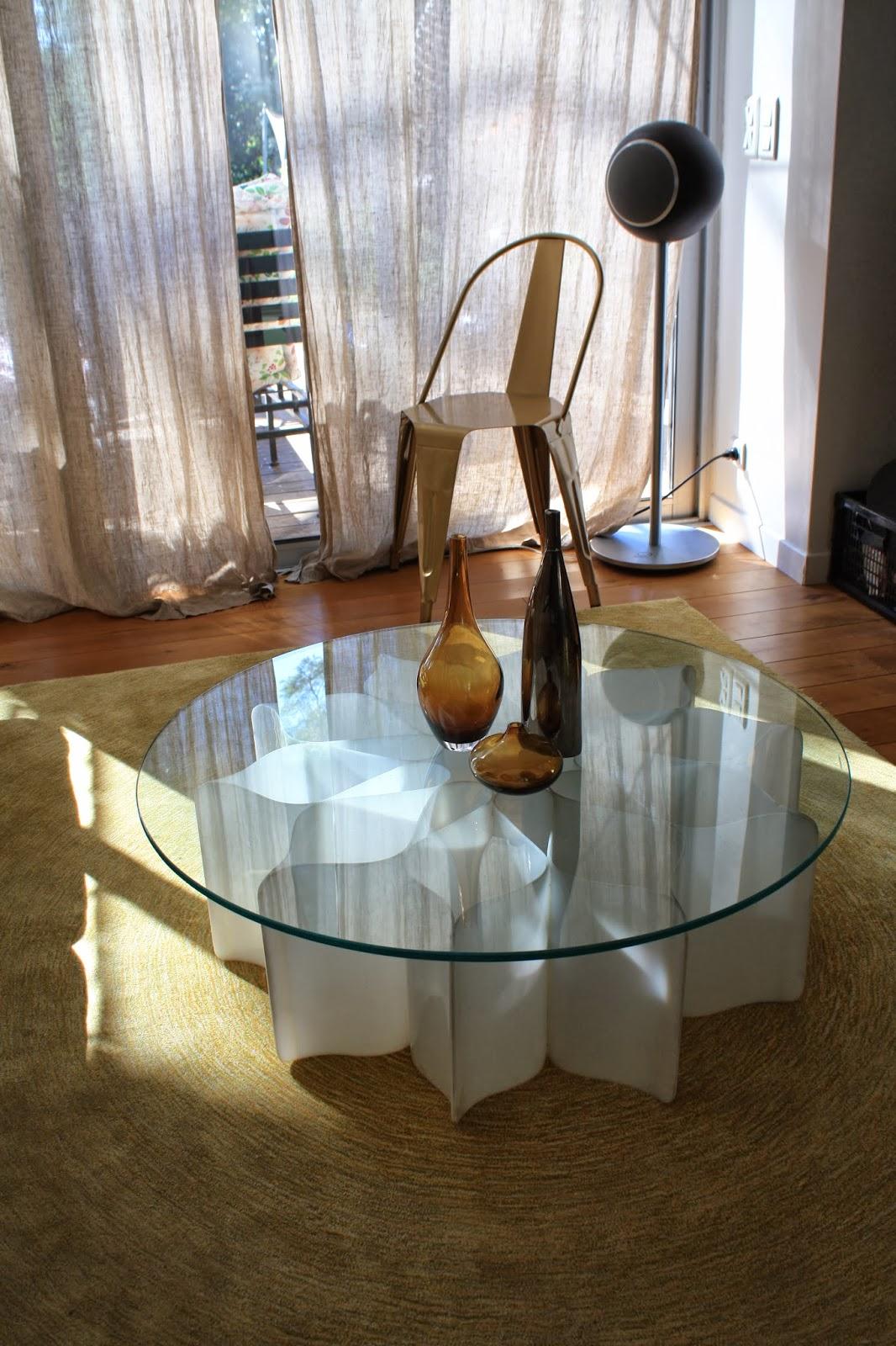 caro inspiration chez audrey c dric et leurs enfants un peu les miens aussi alix et elia. Black Bedroom Furniture Sets. Home Design Ideas