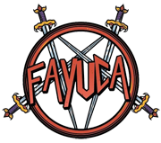 fayuca skateboards ©