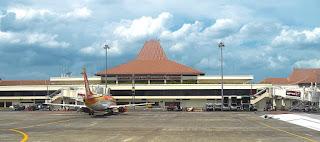 Travel Malang Juanda - Travel Malang Surabaya - Travel Malang Madiun - Travel Malang Kediri - Travel Malang Bojonegoro - Travel Malang Jombang - Bandara Internasional Juanda Surabaya