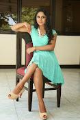 Deepika das glamorous photos-thumbnail-13