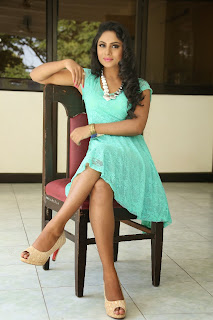 Deepika Das glamorous Pictures 042.jpg