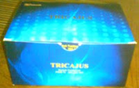 tricajus 1
