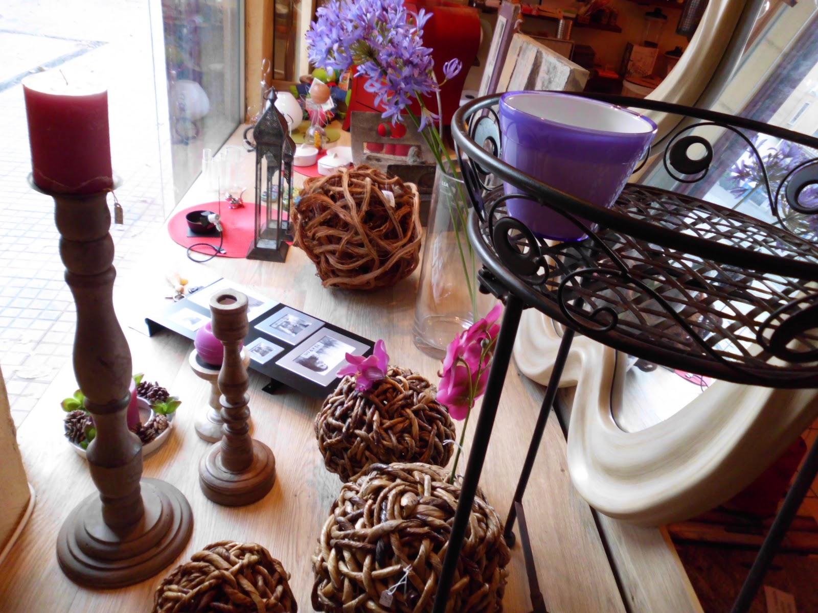 Muebles Palma De Mallorca Affordable Perfect Ofertas De Muebles  # Muebles Palma De Mallorca