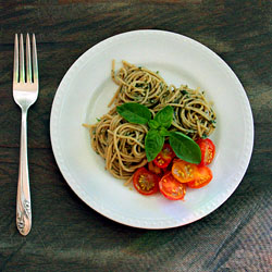 Gestational Diabetes Pesto - FoyUpdate.blogspot.com