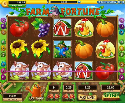 fifa slot machine monthly mortgage