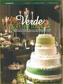 Revista Estilo Festas nov/dez 2010
