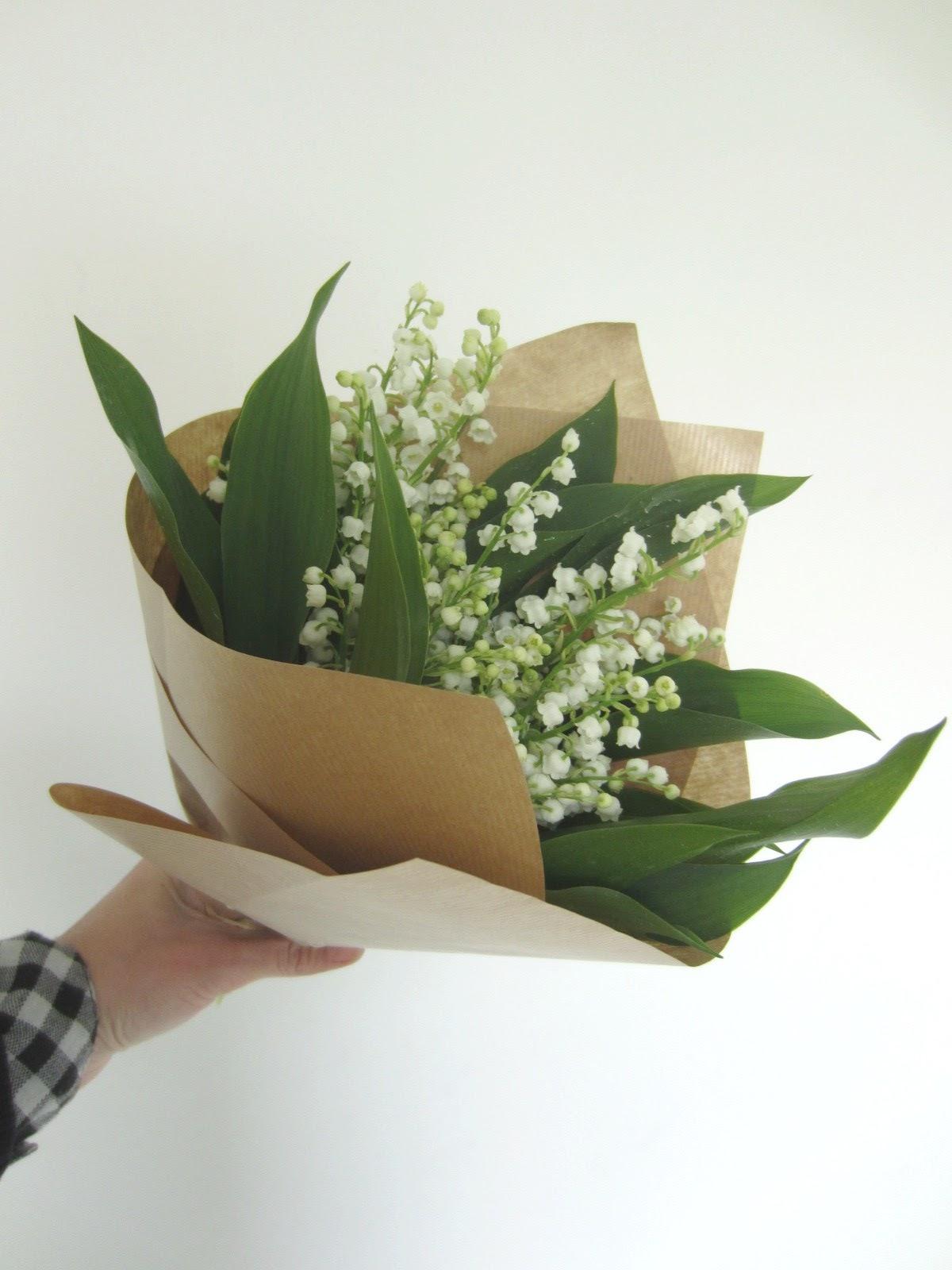 la petite boutique de fleurs fleuriste mariage lyon fleuriste mariage rh ne joli mariage du. Black Bedroom Furniture Sets. Home Design Ideas