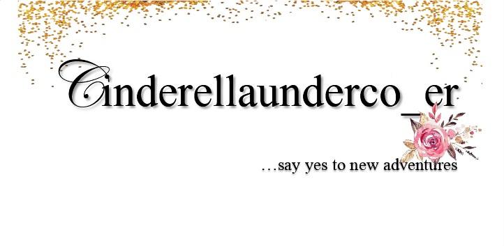 Cinderellaunderco_er
