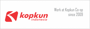 http://kopkun.com