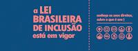Lei de inclusão