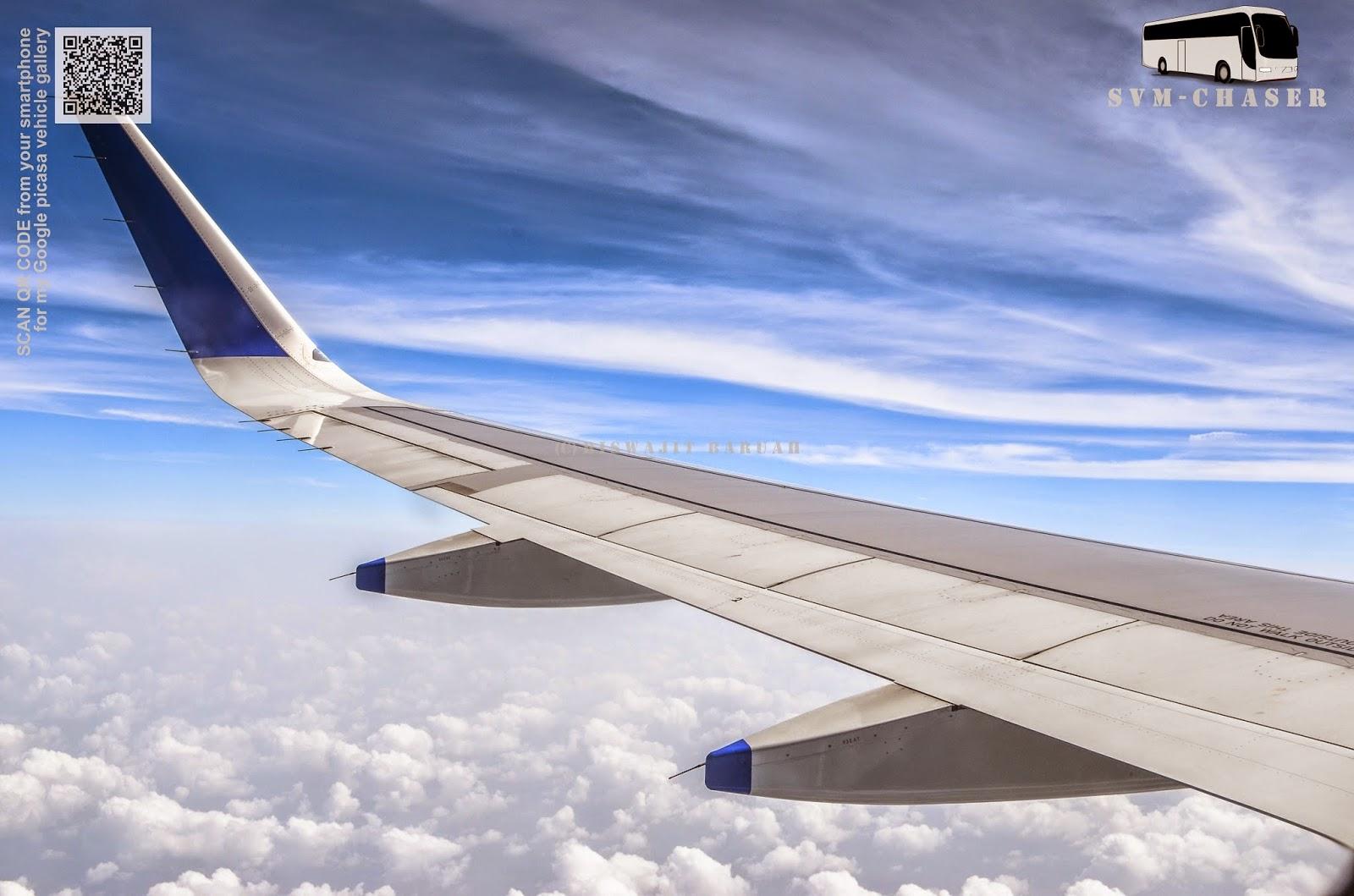 indigo airlines Indigo(インディゴ)は2006年に運航を開始したインドの航空会社で設立数年で急成長し、2017年現在、インドの航空市場の最大シェアを有する航空会社となっている。.