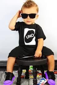 bayi laki-laki keren