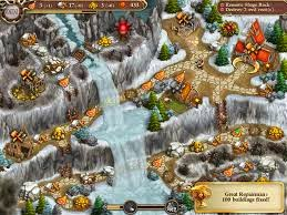 Download Games Northern Tale PC Games Full Version