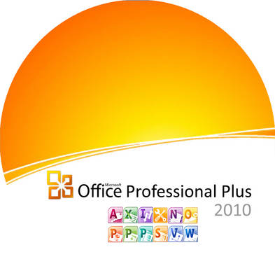 office professional plus 2010 full narrative is the latest office