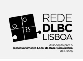 Rede Dlbc lLsboa
