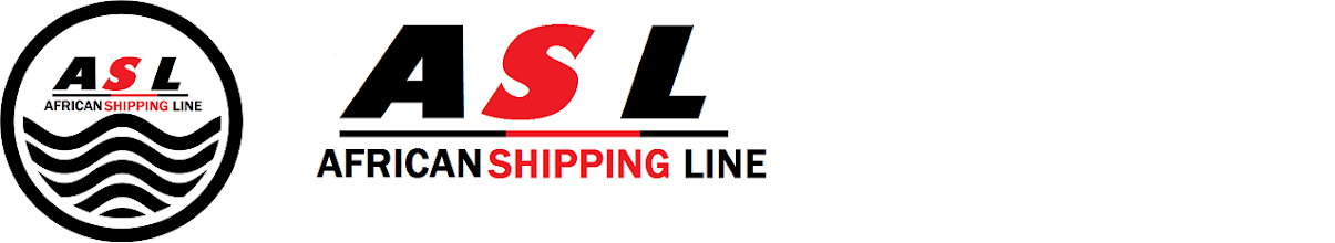 AFRICAN SHIPPING LINE