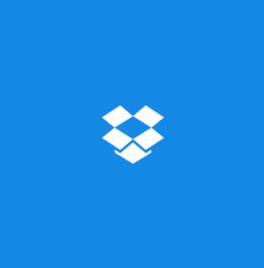 حمل تطبيق دربوكس الجديد Dropbox 3.0