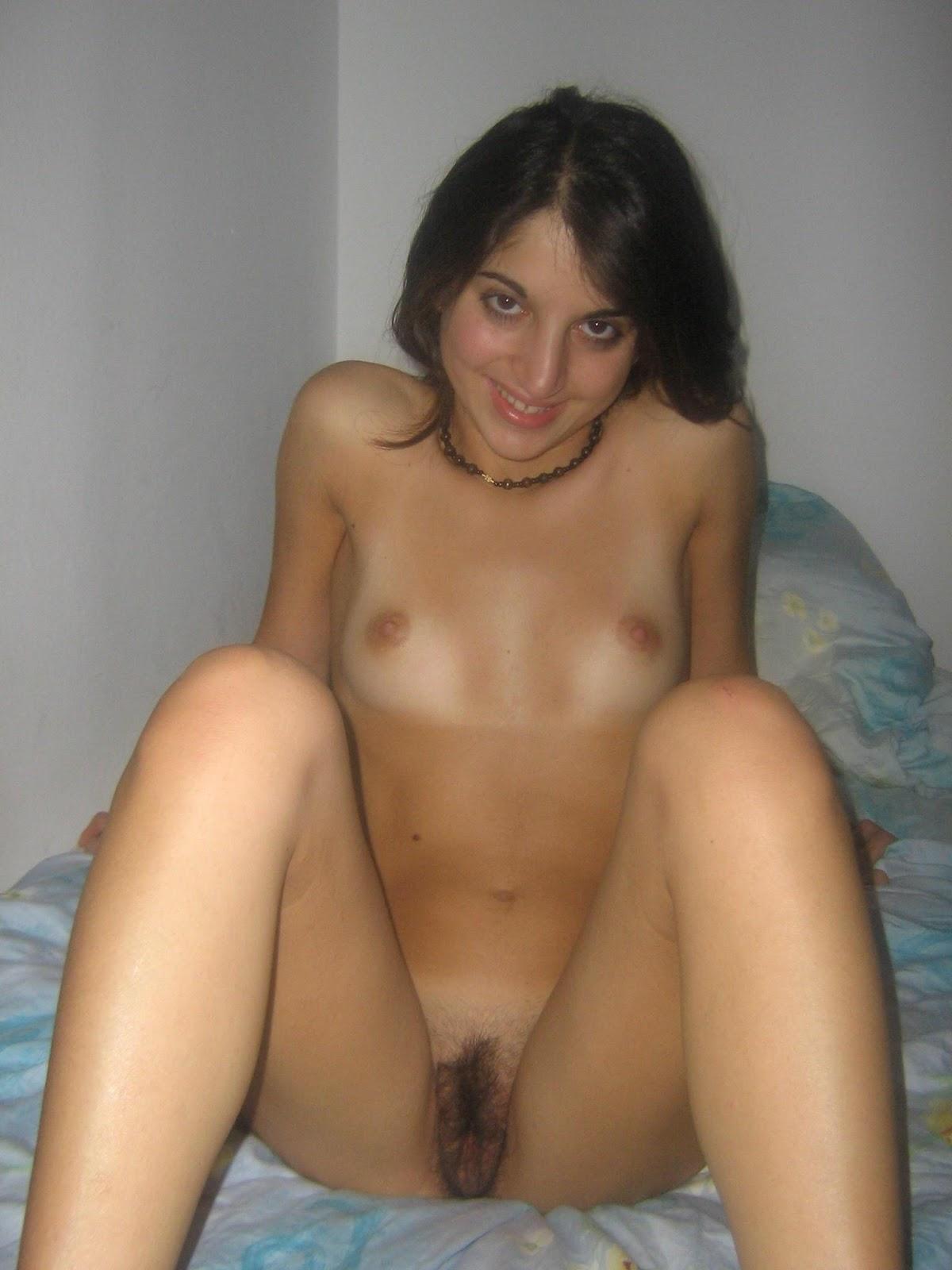 голые женщины дагестана фото