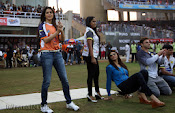 CCL 4 Mumbai Heroes vs Chennai Rhinos Match Photos Gallery-thumbnail-16