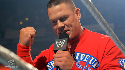 The John Cena Blog: WWE Pay-Per-View: Night Of Champions 2011 Results