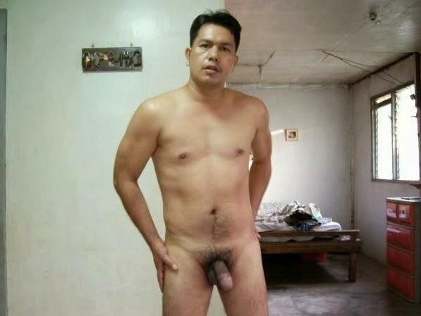 Filipino Gay Boy Porn