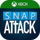 Snap Attack 1.0.4 game for android terbaru