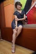 Ranjana Mishra sizzling photos-thumbnail-1