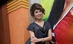 Actress Ranjana Mishra sizzling photos-thumbnail