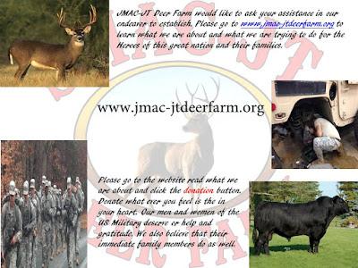 http://www.jmac-jtdeerfarm.org