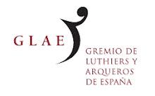 Gremio de Luthiers y Arqueros de España