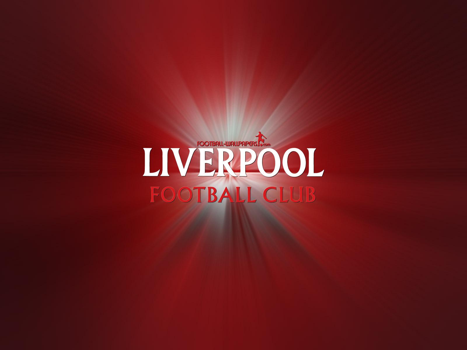 http://3.bp.blogspot.com/-j9xgH8M9vmQ/UQrYDhufWiI/AAAAAAAAP3M/Ymzn2TdvGrg/s1600/Liverpool+2013+Wallpapers+HD+3.jpg
