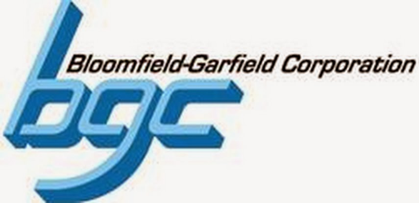 Bloomfield Garfield Corp.