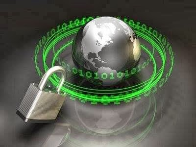 How to Secure Your PC From Hackers 561994_168208546716125_55953992_n
