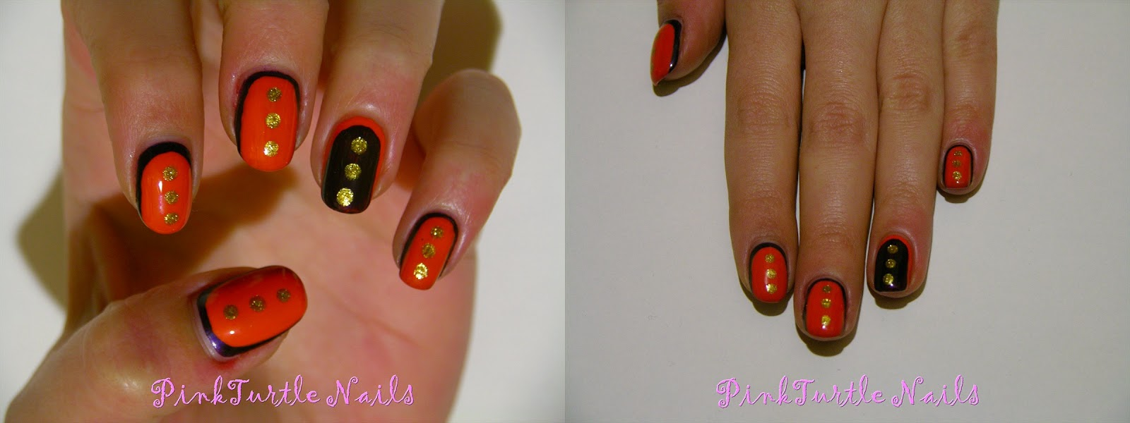 http://pinkturtlenails.blogspot.com.es/2014/11/reto-colores-vol-2-naranja_30.html