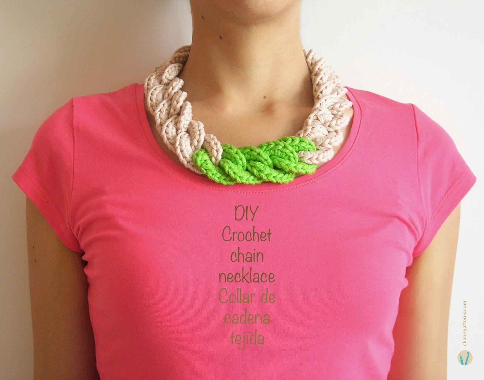 collier-maillon-crochet-diy-tuto-gratuit